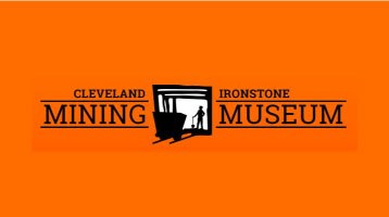 Cleveland Mining Museum