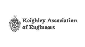 Keighley Association Of Engineers